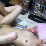 S級ギャルのハメ撮り!生チャット!Vol.06後編 美女丸裸  79pic