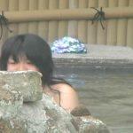 Aquaな露天風呂Vol.566 美しいOLの裸体  84pic