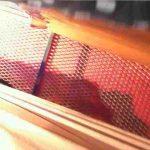 可愛いカリスマ店員限定‼胸チラ&パンチラ vol.25 美しいOLの裸体  72pic